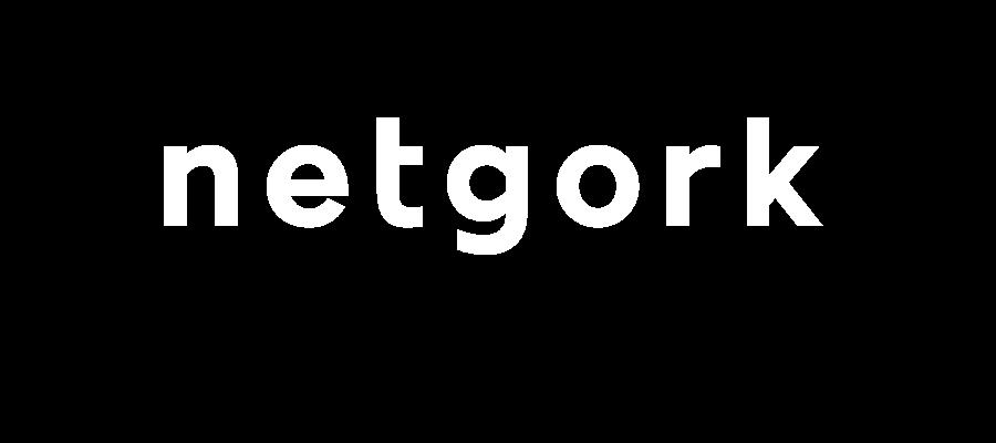 Blizu Logo