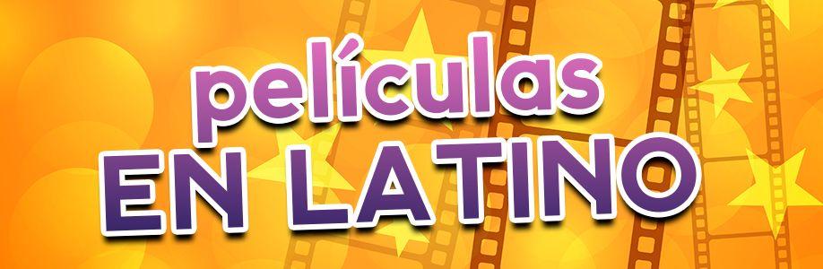 Películas en latino Cover Image