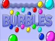 Bubbles Profile Picture
