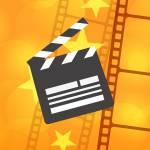 Películas en latino Profile Picture
