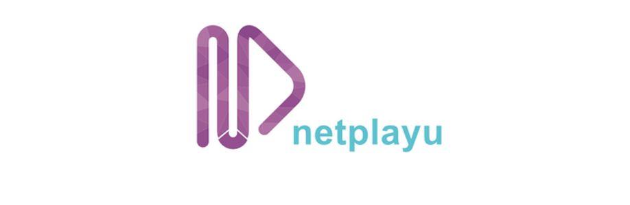netplayu Cover Image