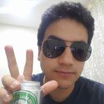 Cesar Zarate Profile Picture