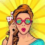 Mi mundo de Chicas Profile Picture