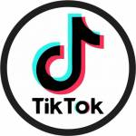 The Best of Tik Tok