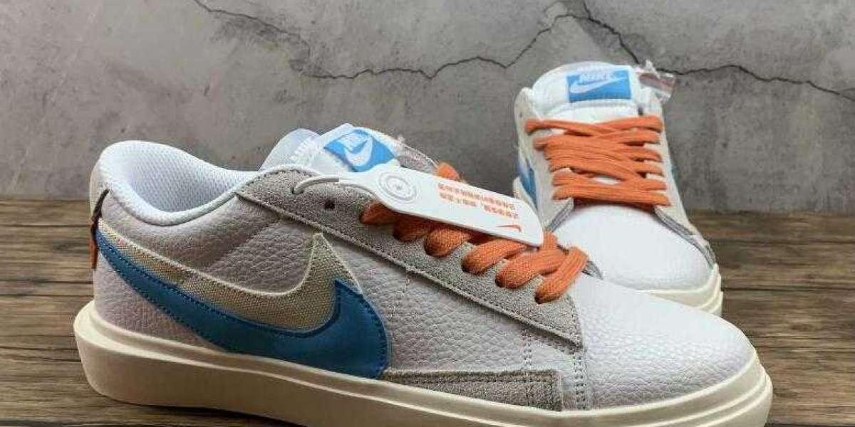 2021 New Sale Sneakers Newly Jordans