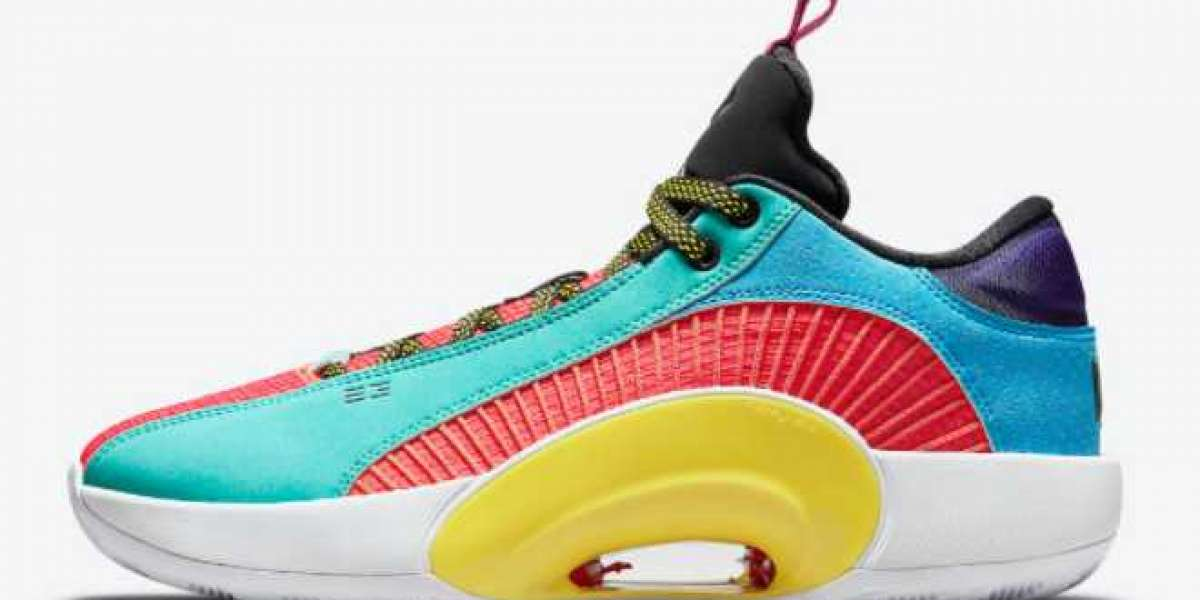 """New Arrival Nike D/MS/X Distorted DNA """"All-Star"""" Outlet Online"""