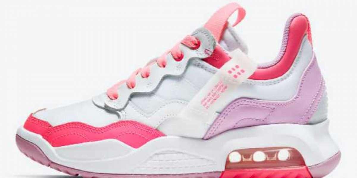 Buy Jordan 1 Low Spades at shopjordans2021.com