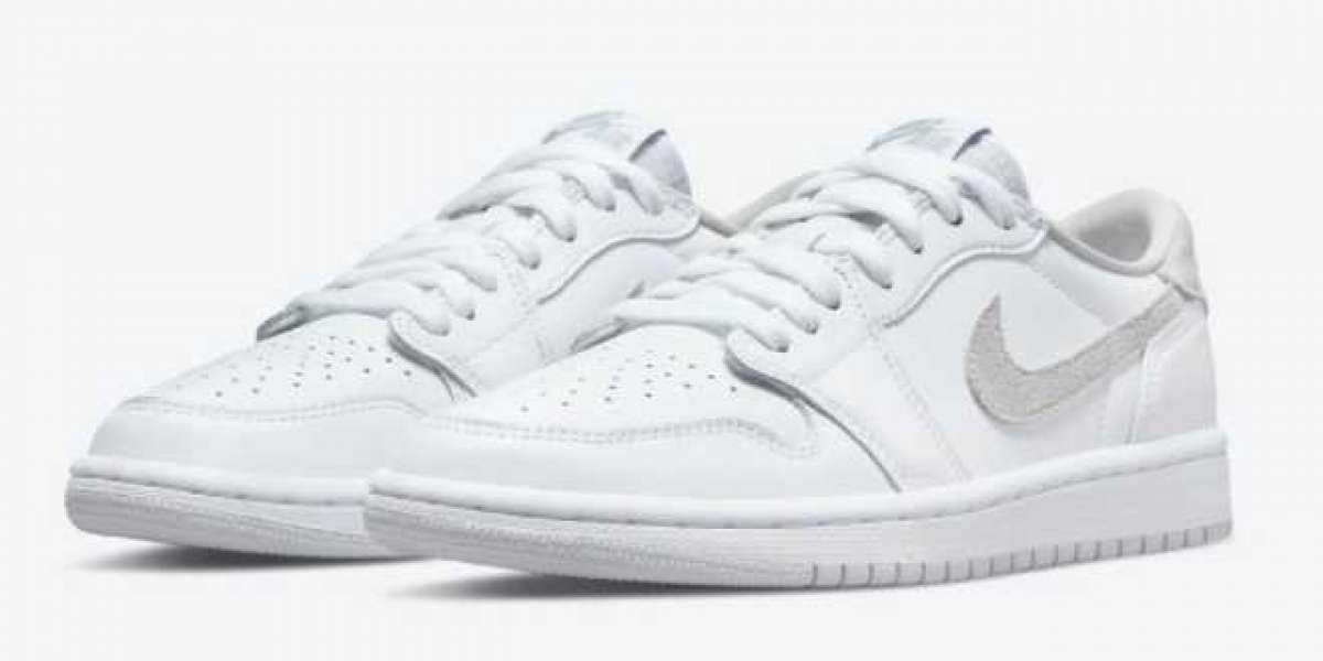 """Where To Buy Air Jordan 1 Zoom CMFT """"To My First Coach"""" ?"""