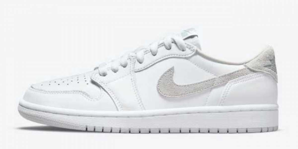 Do you know the Nike Dunk Low Pure Platinum Price?