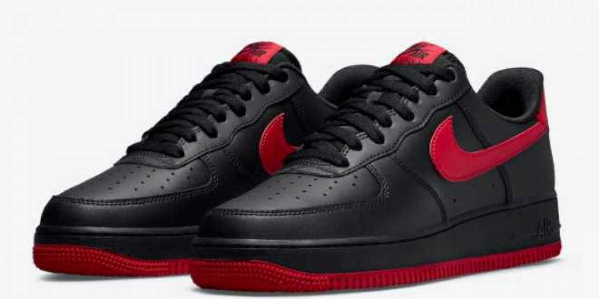 "Do You Like Nike PG 5 ""Clippers"" Fashion Shoes CW3143-101?"
