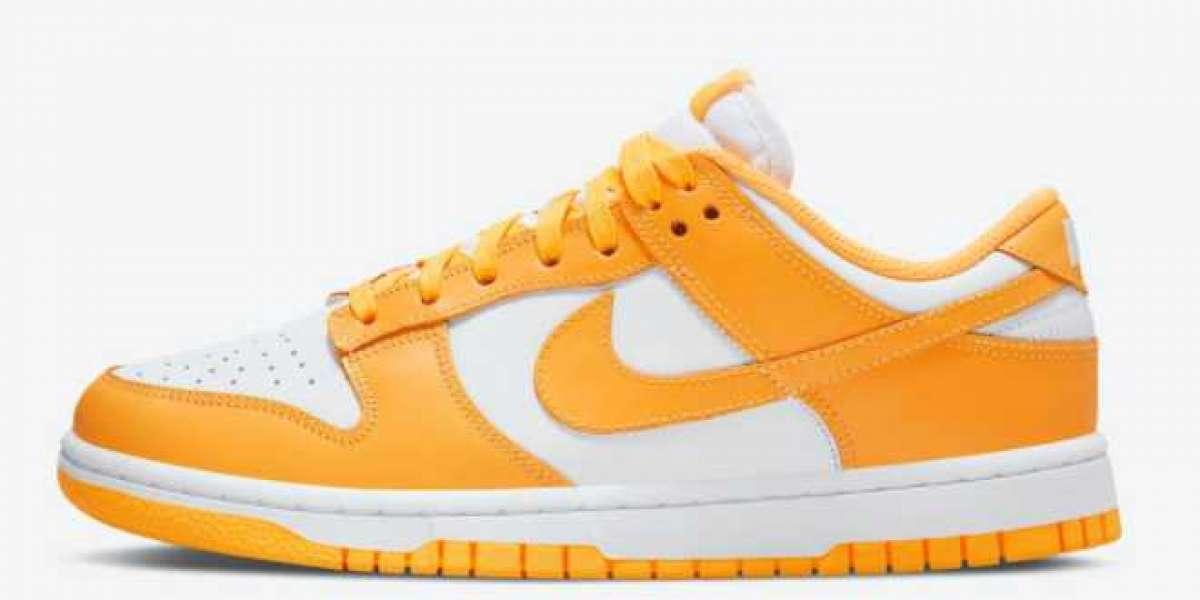 Best Selling sacai Nike VaporWaffle Sesame for 2021