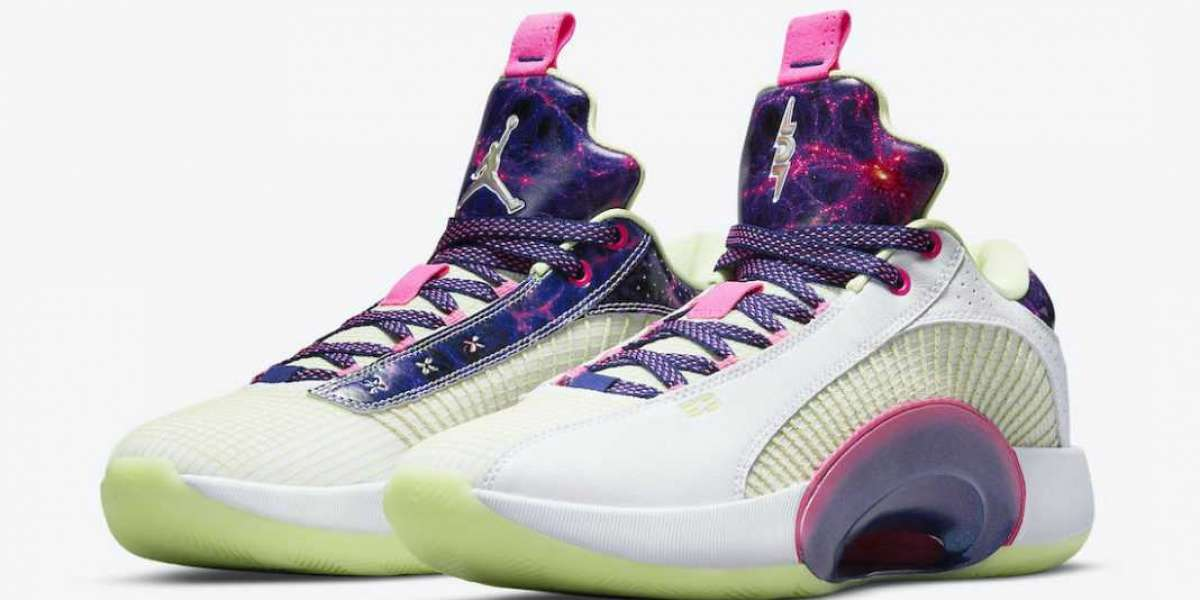 2021 New Sale Sneakers Nike Air Max Plus