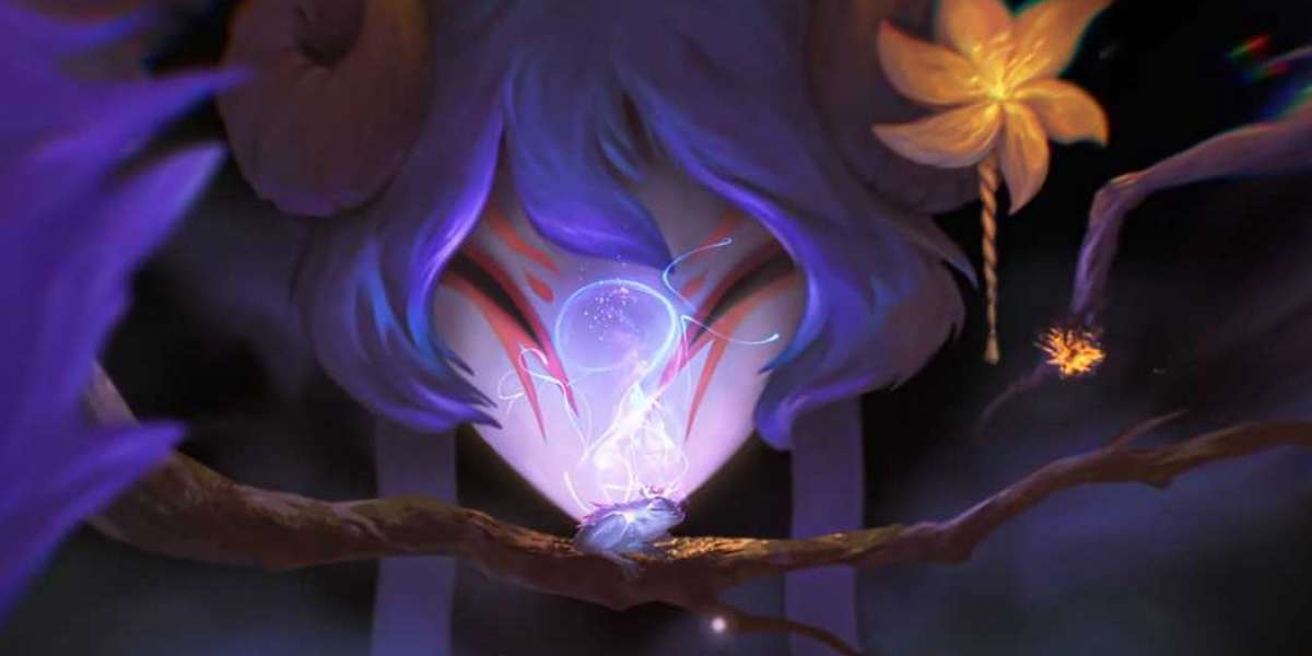 IGVault Tips: How to Level Up Fast in League of Legends