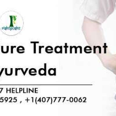 Ayurvedic Treatment for Kidney in USA Profile Picture