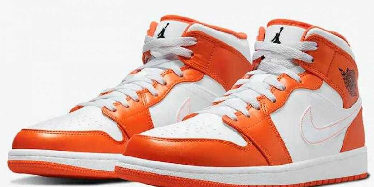 Are you ready to cop another pair of Jordan 1s to your Collection?