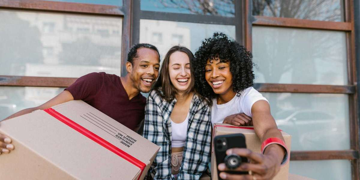 five Important Tips To Move Affordably