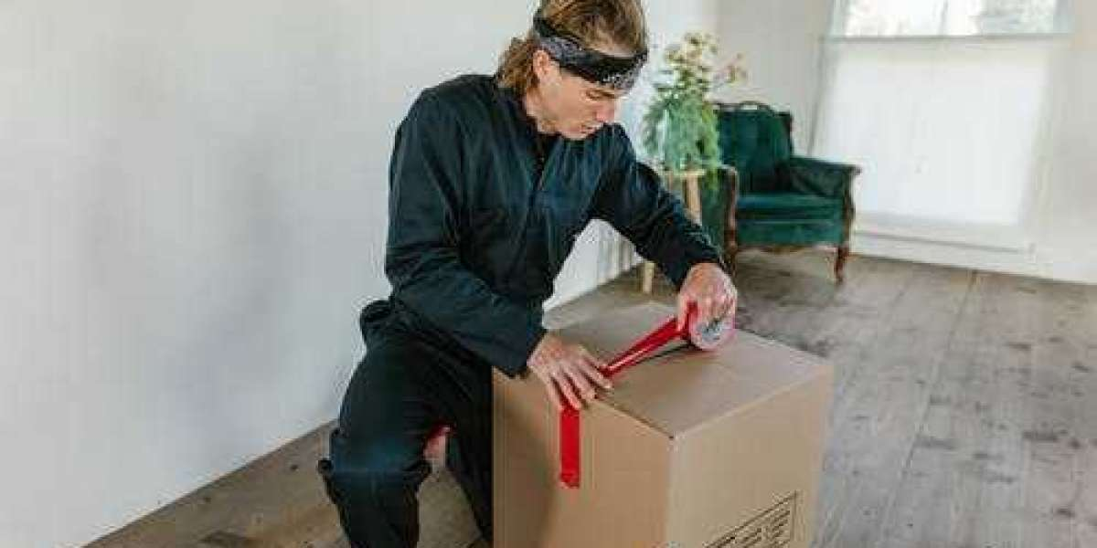Planning your Move in Delhi: Packers and Movers Cost Checklist