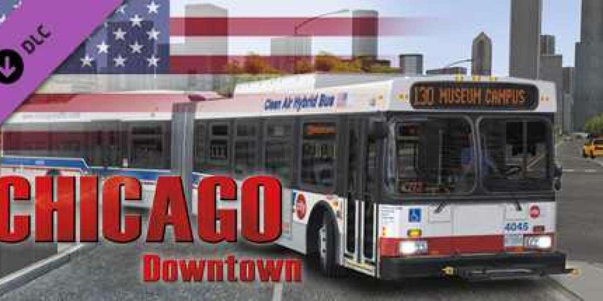OMSI 2 Add-on Citybus I260 Series Zip Free 32bit Utorrent Final