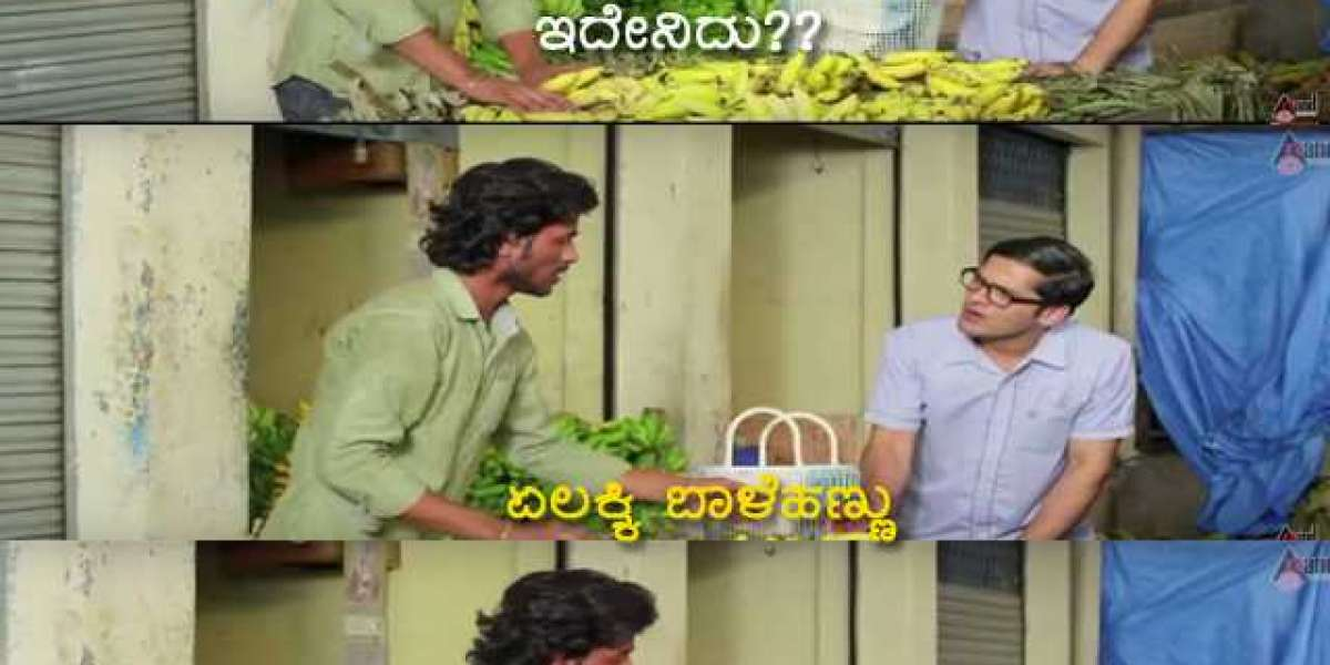 Full 1st Rank Raju Kannada Torrents Subtitles Mkv